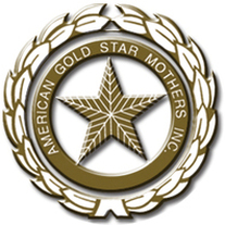 American Gold Star