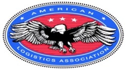 American Associates