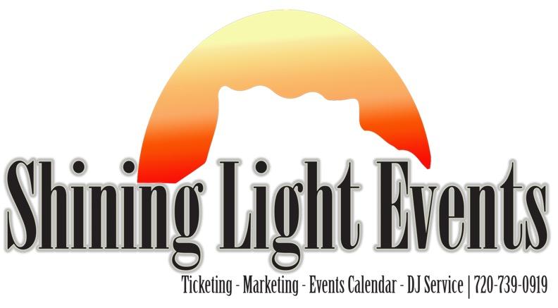 Shining Light Events