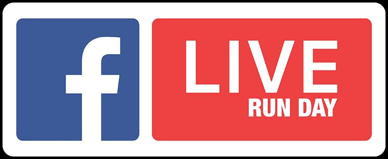 Facebook-Live-Run-Day